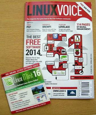 LV #001 cover